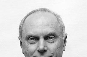 Leszek Kopeć