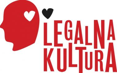 LEGAL CULTURE Legal consulting for filmmakers