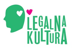 Enter your film for a competition promoting legal sources of culture!