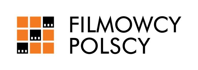 Filmowcy Polscy