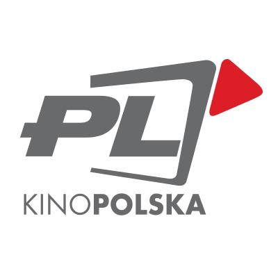 Kinopolska