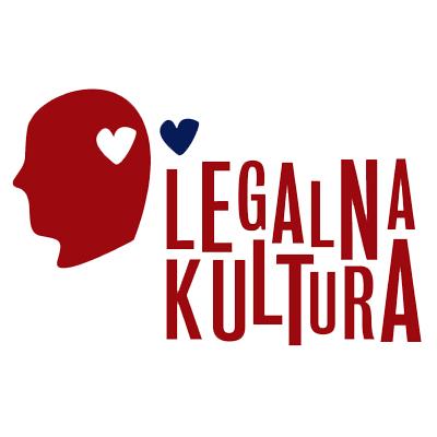 Legal Culture