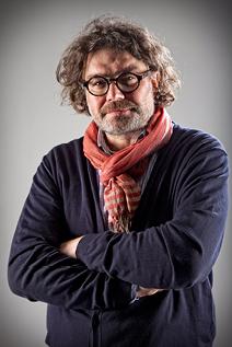 Grzegorz Łoszewski