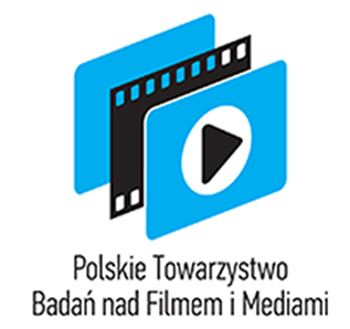 Official Awards Ceremony in the Competition for the Best Book of 2016 by the Polish Society of Research on Film and Media