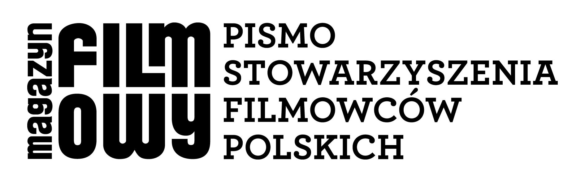 Magazyn Filmowy SFP