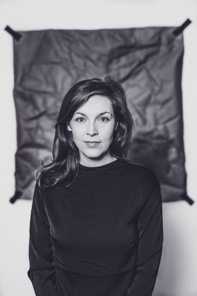 Martyna Majewska