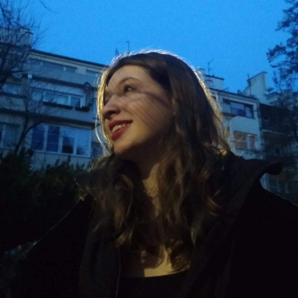 Matylda Elson