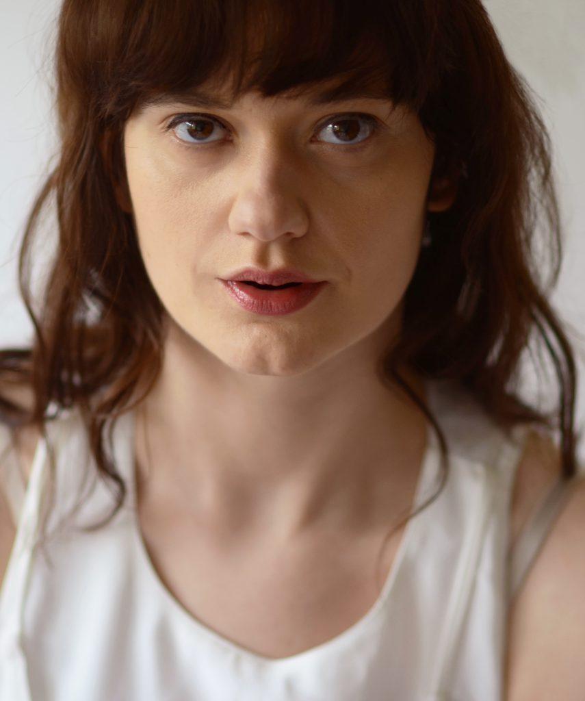 Milena Dutkowska