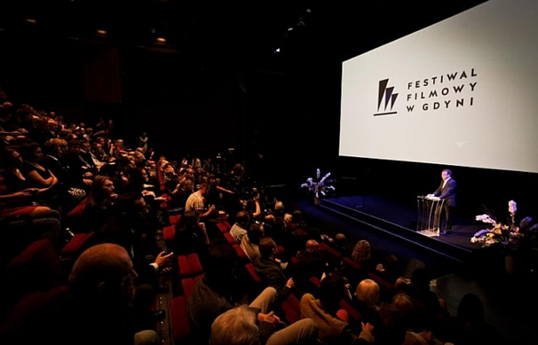 Results of the selection for the Young Cinema Competition and the Short Film Competition