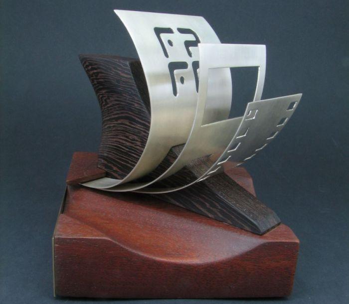 Konkurs Młodego Kina na 36. FPFF