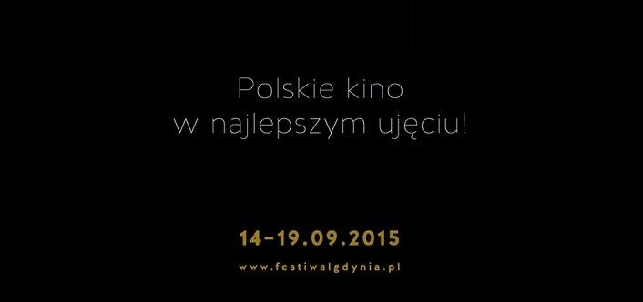 Znamy datę jubileuszowej edycji Festiwalu!