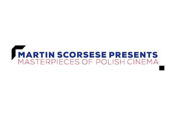"""Martin Scorsese Presents: Masterpieces of Polish Cinema"" – na płytach Blu-ray!"