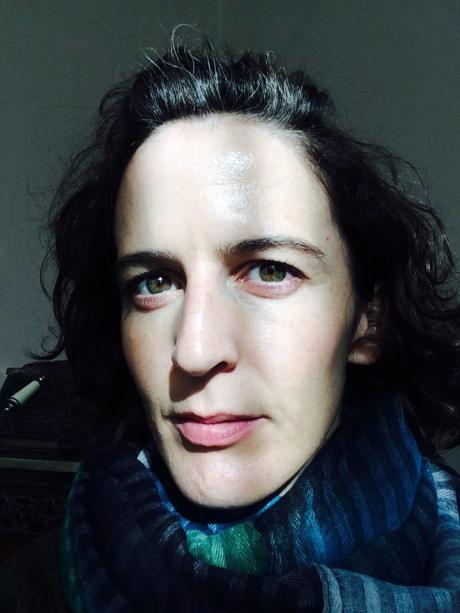 Norah McGettigan