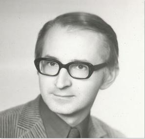 Andrzej Papuziński