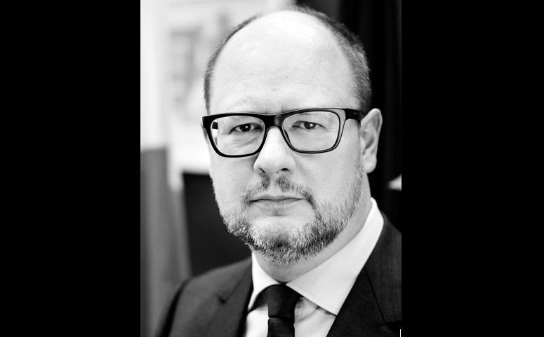 Nie żyje Paweł Adamowicz, Prezydent Gdańska
