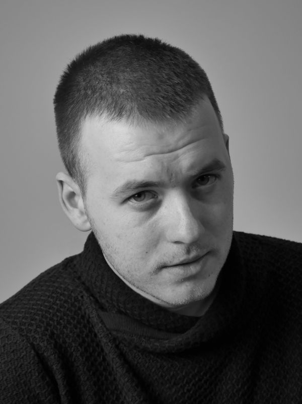 Paweł Kamiński