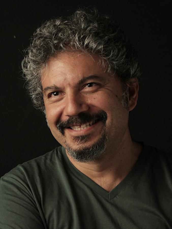 Philippe Bellaiche