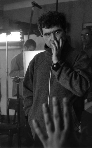 Ryszard Brylski