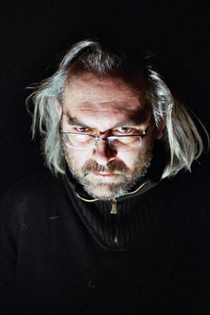 Wiktor Grodecki