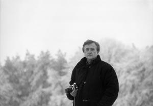Andrzej Kostenko