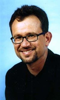Jerzy Moszkowicz