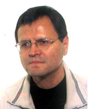 Henryk Romanowski