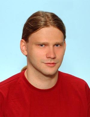 Mikołaj Talarczyk