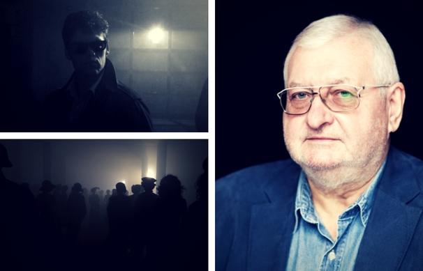 """Premiera filmu """"Pokolenia"""" Janusza Zaorskiego"""