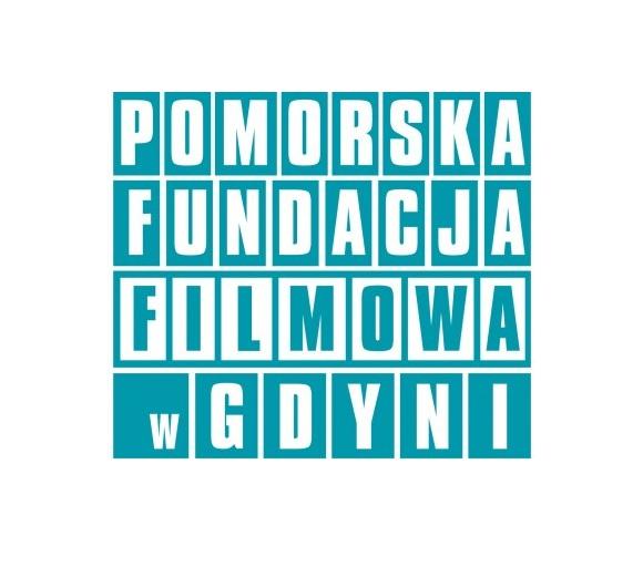 Pomeranian Film Foundation
