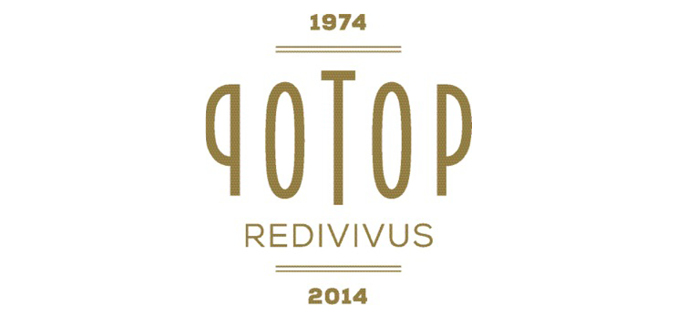 """""""Potop Redivivus"""" by Jerzy Hoffman will open the 39. Gdynia Film Festival"""