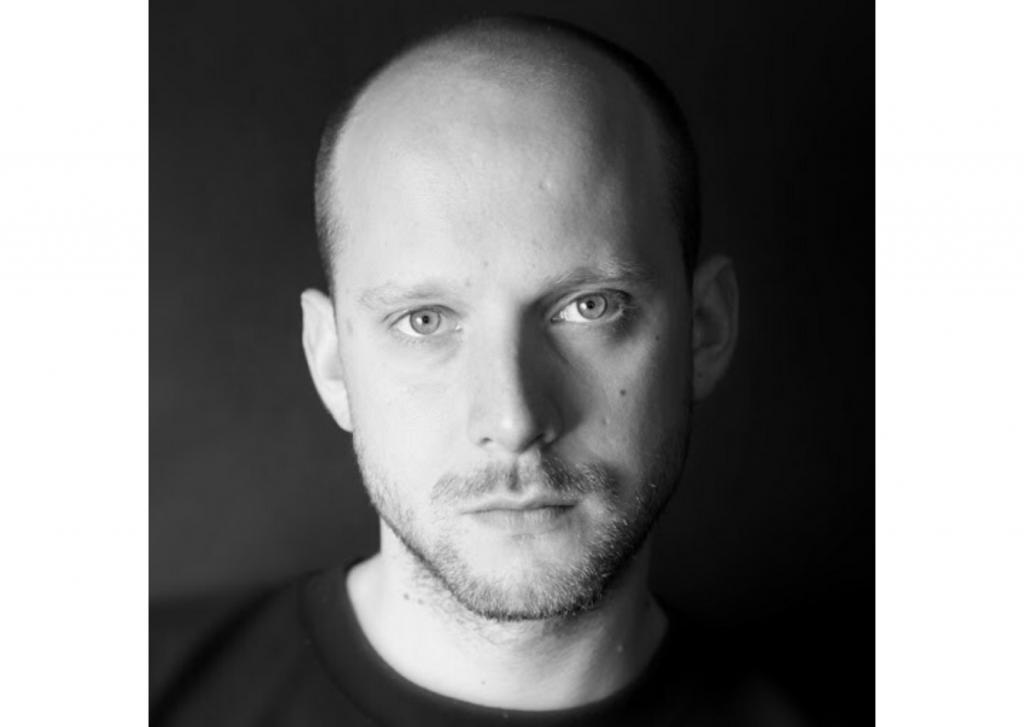 Tomasz Kolankiewicz Dyrektorem Artystycznym FPFF
