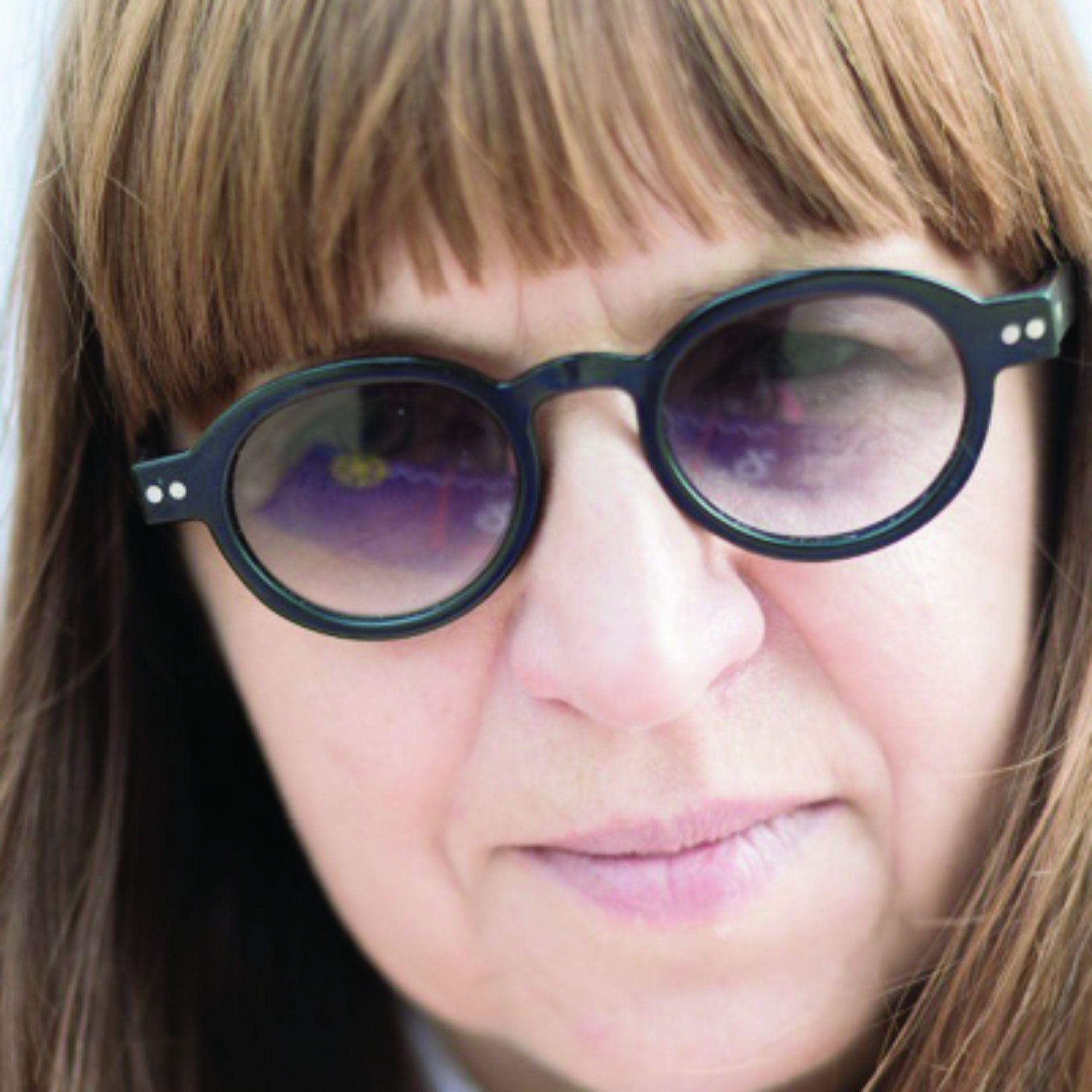 Ewa Puszczyńska