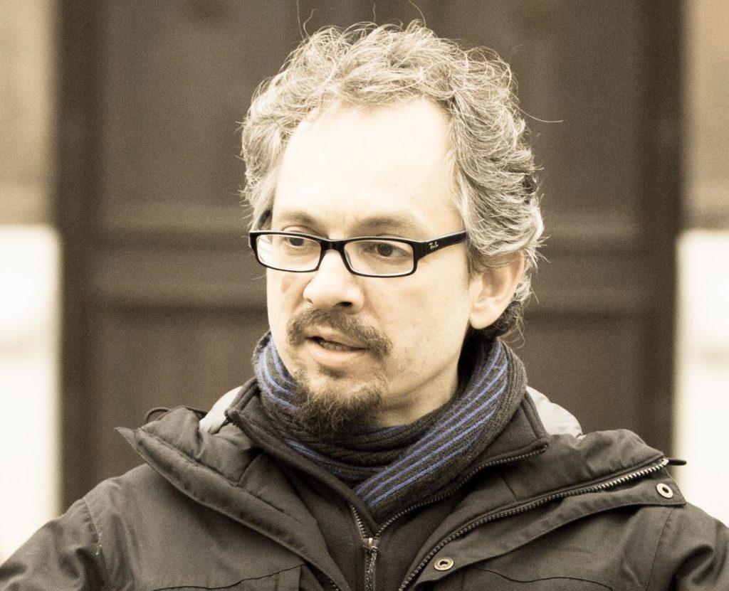 Rafał Bryll
