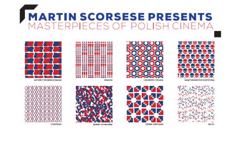 Martin Scorsese Presents – zapraszamy na promocję niezwykłego boksu!