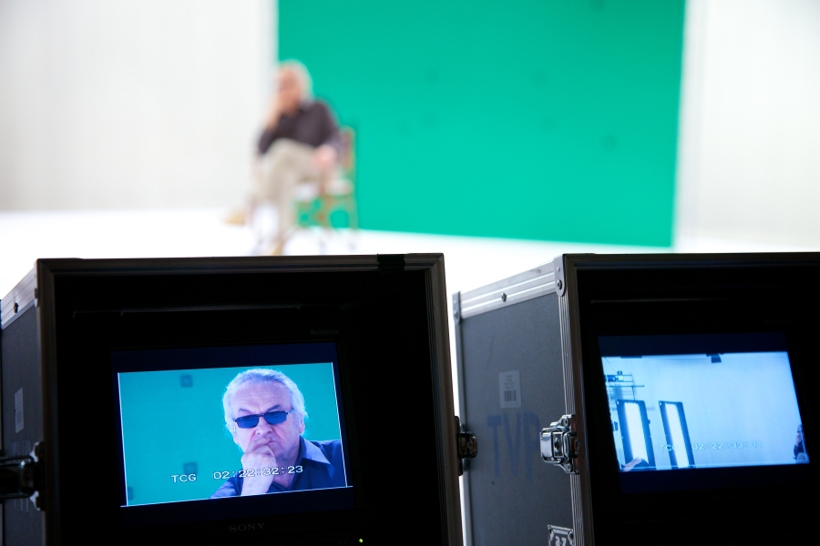 JERZY SKOLIMOWSKI WATCHES IDENTIFICATION MARKS: NONE