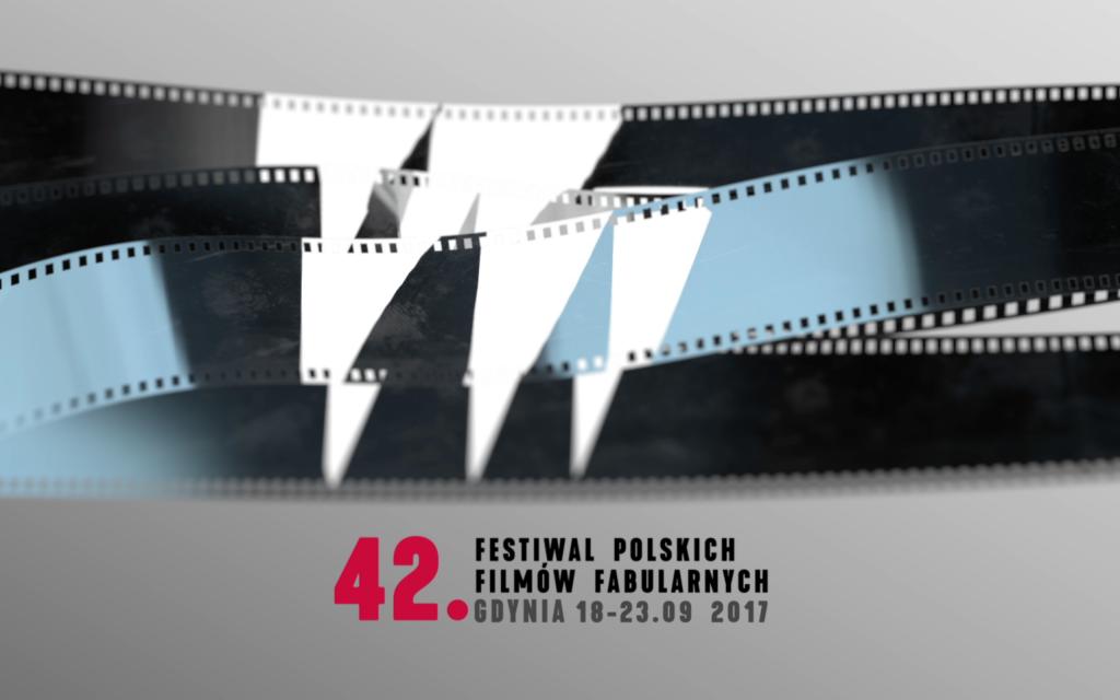 Gdynia 2017. Spot promocyjny 42. Festiwalu Polskich Filmów Fabularnych