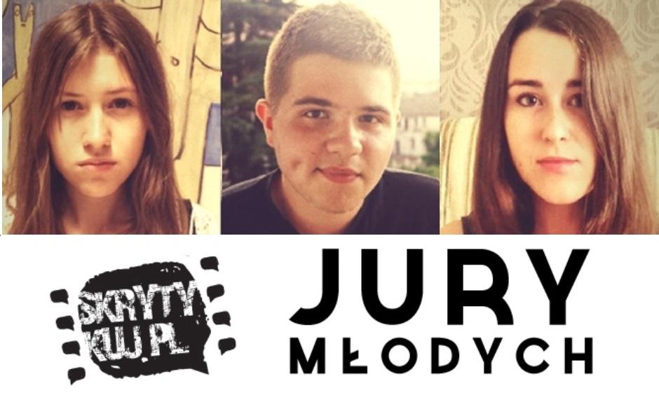 """Znamy laureatów konkursu """"Skrytykuj!"""""""