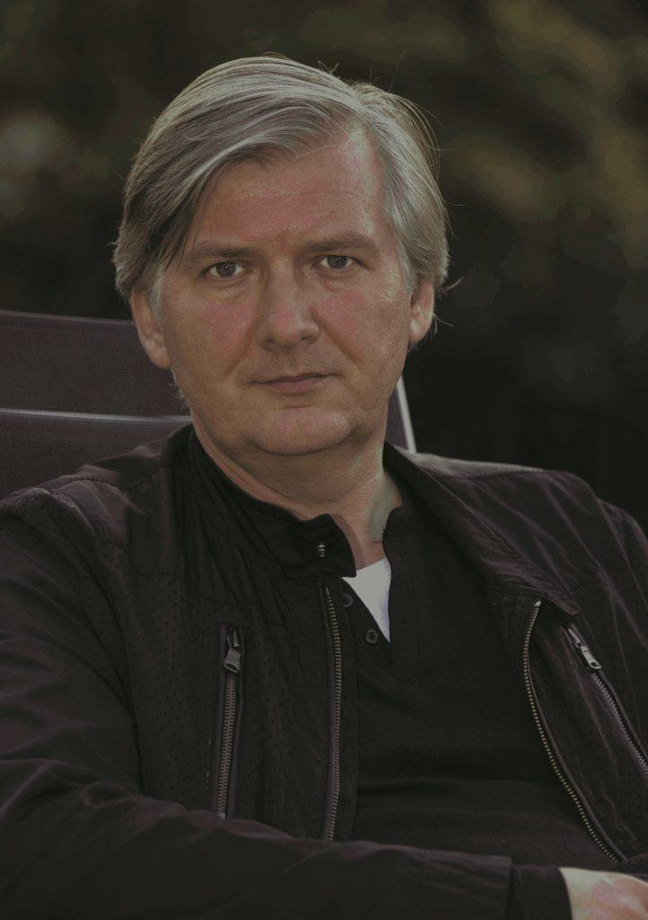 Jarosław Sokół