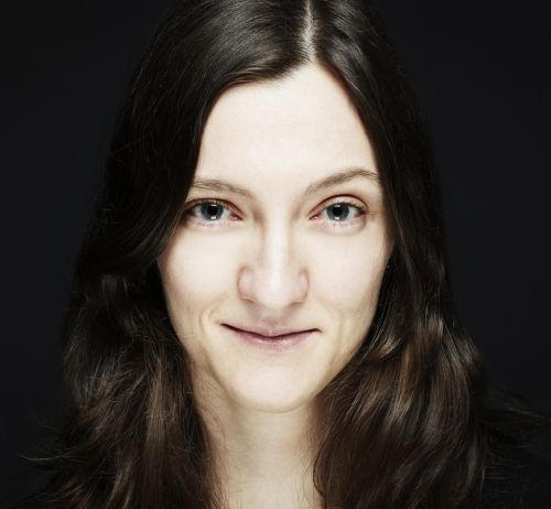 Eliza Subotowicz