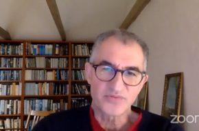Philip LaZebnik: Wydobyć emocje z widza