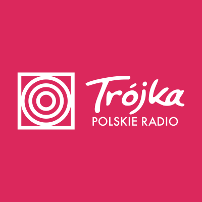 Third Programme of the Polish Radio