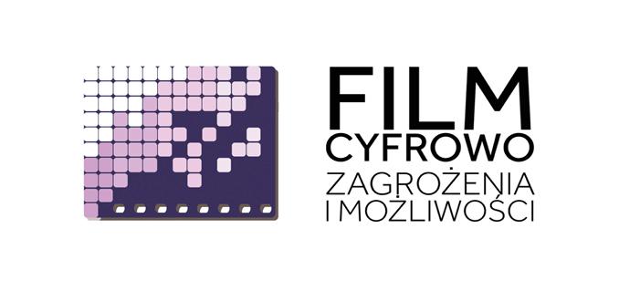 """Seminarium """"Film cyfrowo zagrożenia i możliwości"""""""