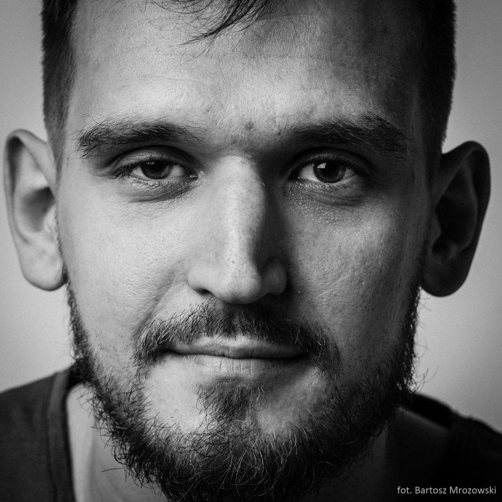 Piotr Dylewski