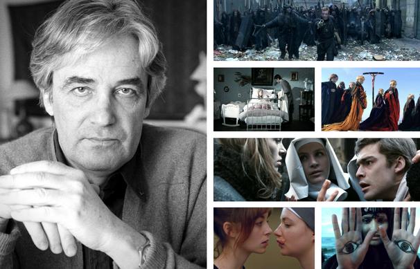 Andrzej Żuławski: Pamięć na Festiwalu Filmowym w Gdyni