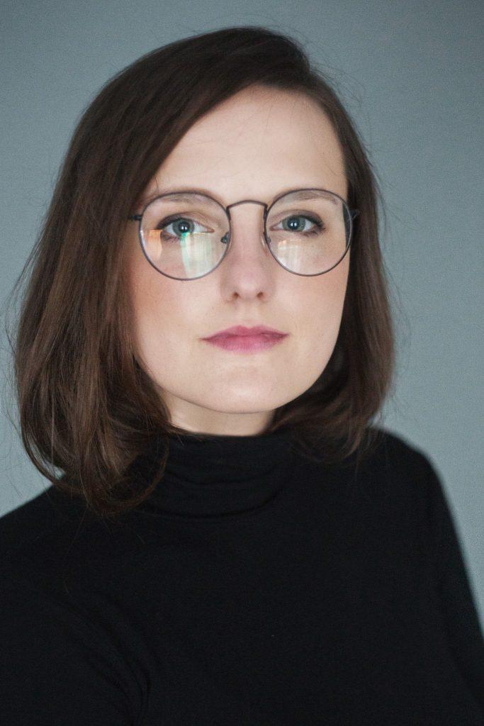 Zuzanna Grajcewicz