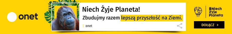 Onet.pl