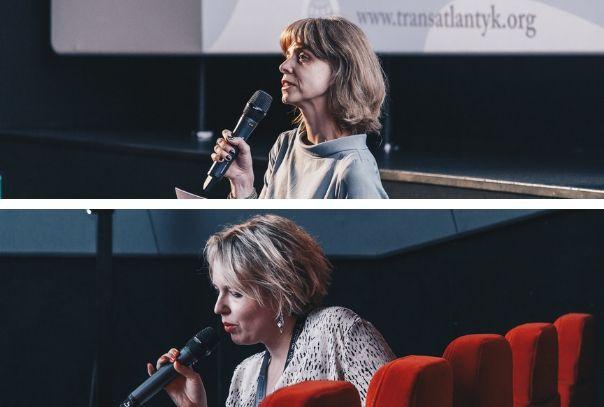 Wypraw swój film z Gdyni w świat z Transatlantyk PRO