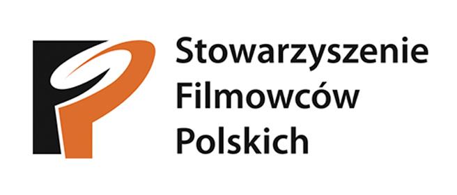 Polish Filmmakers Association