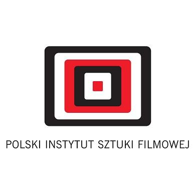 Gala Wręczenia Nagród Polskiego Instytutu Sztuki Filmowej