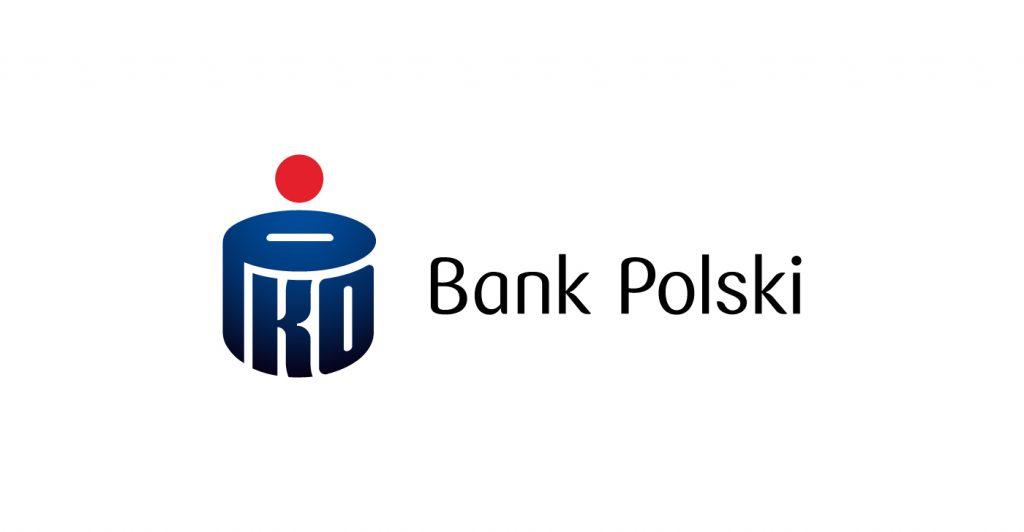"""Panel dyskusyjny PKO Banku Polskiego """"Kultura filmowa jako narzędzie budowania wizerunku Polski na świecie"""""""